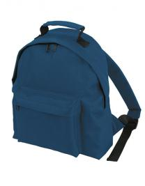 Kids´ Backpack